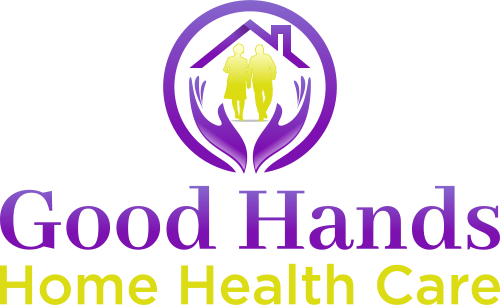 Good Hands Home Health Care
