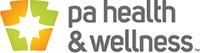 PA Health and Wellnes