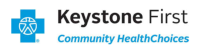 Keystone First and Community Choices